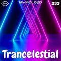 Trancelestial 233