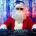 Jaxxlogic - Mixset : 2 EDM *Merry X'mas