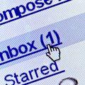 GrooveFM Inbox (Folge 28)