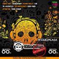 OFICINA DO DEMO - HATER SHOW #108 - MUTANTE RADIO