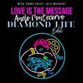 MFSB - Love Is The Message (Anelo Pontecorvo Diamond Life Remix)