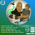 Episode 412: DJ Dlux - We Play Music Ep 412 Authentic UK Garage