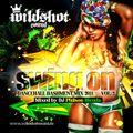 SWING ON (DANCEHALL MIX 2011) - mixed by DJ Philson Blenda