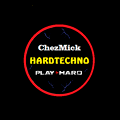 HardTechno Power