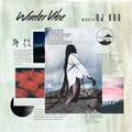 Winter Vibe -chill mix-