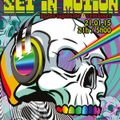K1000 @ Setinmotion #5 Party Mix - rec by TV303.net