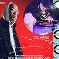 Ebisu Midnight Hours with DJ H!ROki & DaBook 16.08.20
