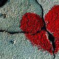 Upzet & MC Fava - Broken-hearted