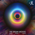 The Dream Archive 006