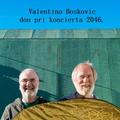 Katedra za plastičnu kirurgiju - Valentino Bošković, 30.09.2019.