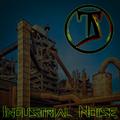 Industrial Noise