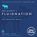 Fluidnation   Soho Radio   05