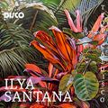 Spa In Disco - Tropical Disco #001 - ILYA SANTANA