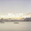 Silvio Rodrigues - Sunrise Sessions (May 2021)