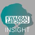 KWADRAT Concept x INSIGHT @RigaRadio 2014.05.31