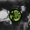 WRR: Wassup Rocker Radio - 06-05-2021 - Radioshow #190 (a Garage & Punk Radioshow from Toledo, Ohio)