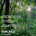 dublab.jp_Japanese Ambient Journey vol.6 Tokyo(20.11.4)