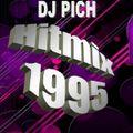 DJ Pich - Hitmix 1995 (Section Yearmix)