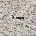 Angaro - Blanco