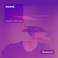 Guest Mix 364 - Dolenz [25-09-2019]