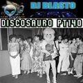 Discosauro Pt140