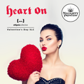 [Naughty Princess] Heart On (Free DL)