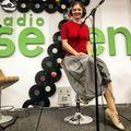 Experiența Urbană #102, împreună cu Alina Kasprovschi