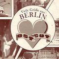 Robert Hood [full set] at Ost-Gut (Berlin - Germany) - 18 November 2000