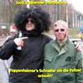 Pappenheimer - Schneller Als Die Polizei Erlaubt Vol. III