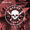 Office Trax 029: Dj Okkie