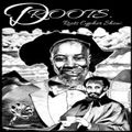 """Dr. Roots' """"Roots Cypher Show"""" 645"""