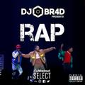 RAP - Rap, Hiphop & UK Mix