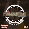 the BASEMENT ep. 20 - Underground Hip-Hop Vol.2