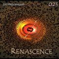 Renascence 023