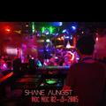 Live set @ Noc Noc Seattle 02-19-05
