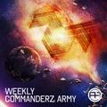 AP Live Mix @ Commanderz Army Weekly 2020.10.21.
