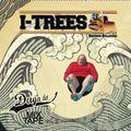 I-Trees - Daga Det vol. 3