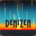 DJ Denizen - Culture Sauce Vol. 1