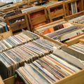 Motown, Soul, Funk and Disco favourites