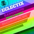 Eclectix 2021-07-04 (MIX ONLY!)