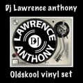 dj lawrence anthony divine radio show 11/02/21