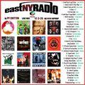 EastNYRadio 12 - 3- 20