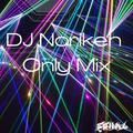 DJ Noriken Only Mix