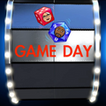 GAME DAY - Brand New Game Revealed