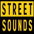Street Sounds Electro