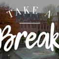 Take A Break 128