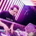 Live mix 10-04-21 Dunbartonshire DJ Sessions