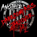 HRH Metal Show - Hard Rock Hell Radio - Feb 5th  2021