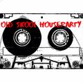 Old Skool Houseparty # 2 - Vocal house : 120-124BPM