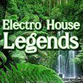 Electro House Legends